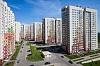 Аналитики спрогнозировали рост цен на недвижимость в 2021 году