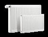 Стальные панельные радиаторы SANEXT
